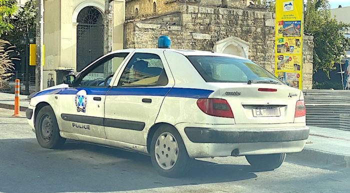 journalist murder karaivaz