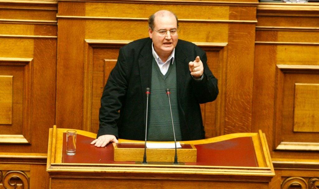 c5dd8-filis-syriza-ekloges