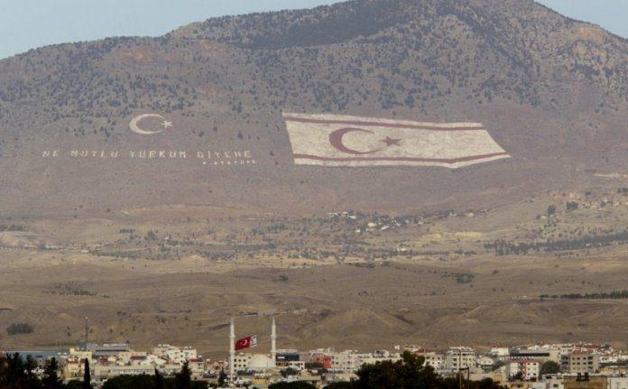 Cyprus talks