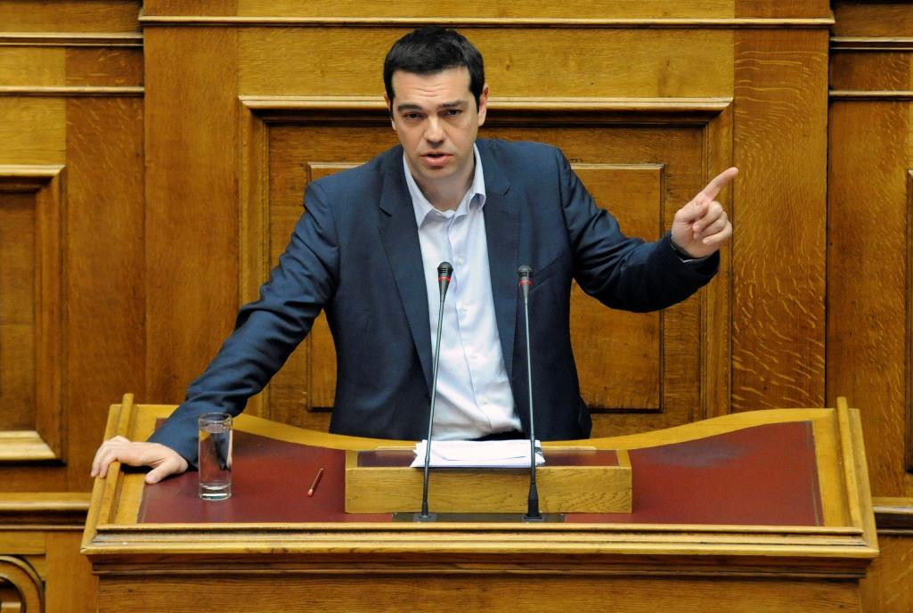 tsipras2_1