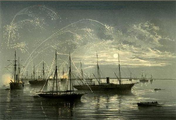Suez Greeks