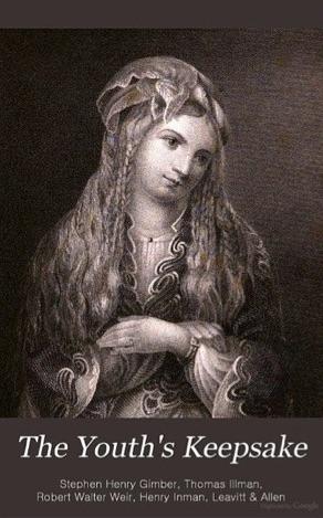 Garafilia Mohalbi (Γαρυφαλλιά Μιχάλβεη)