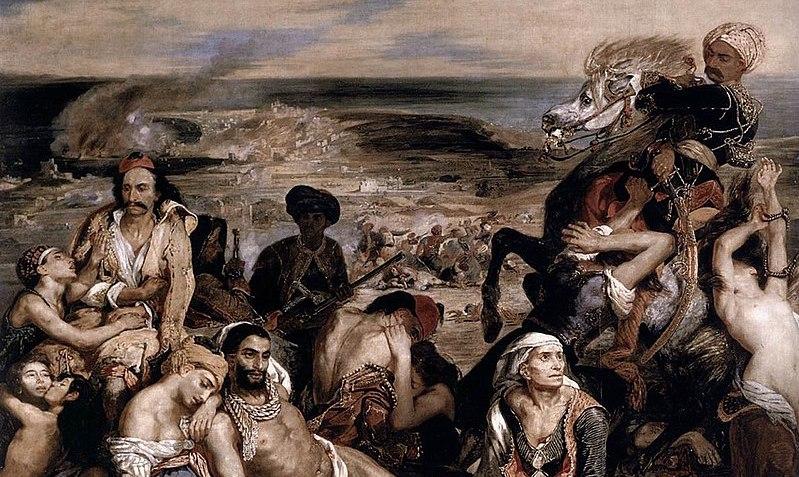 chios massacre