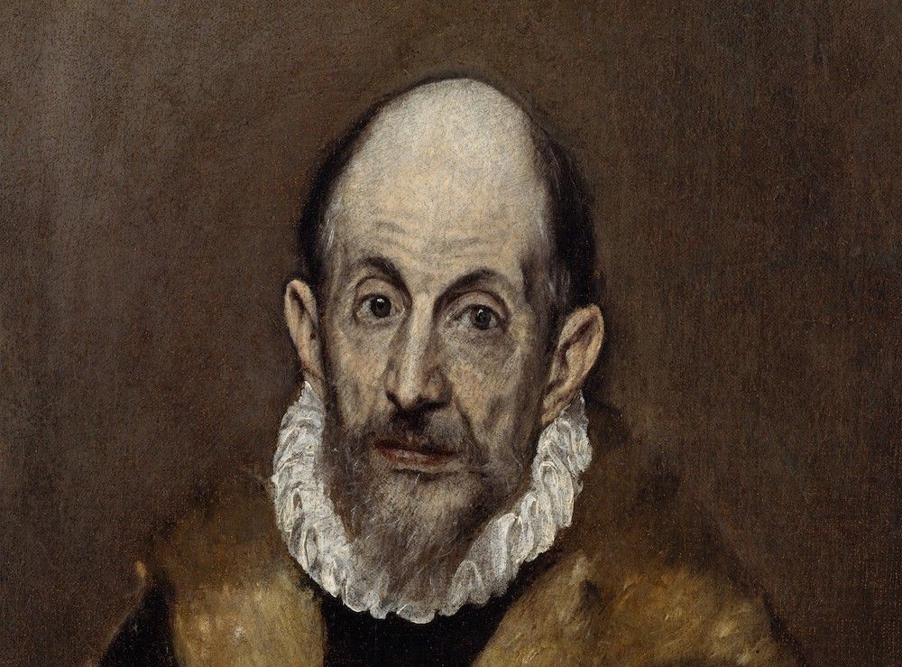 El Greco: The Greek Genius Who Changed the Art World