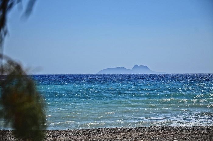 Digital nomads Crete