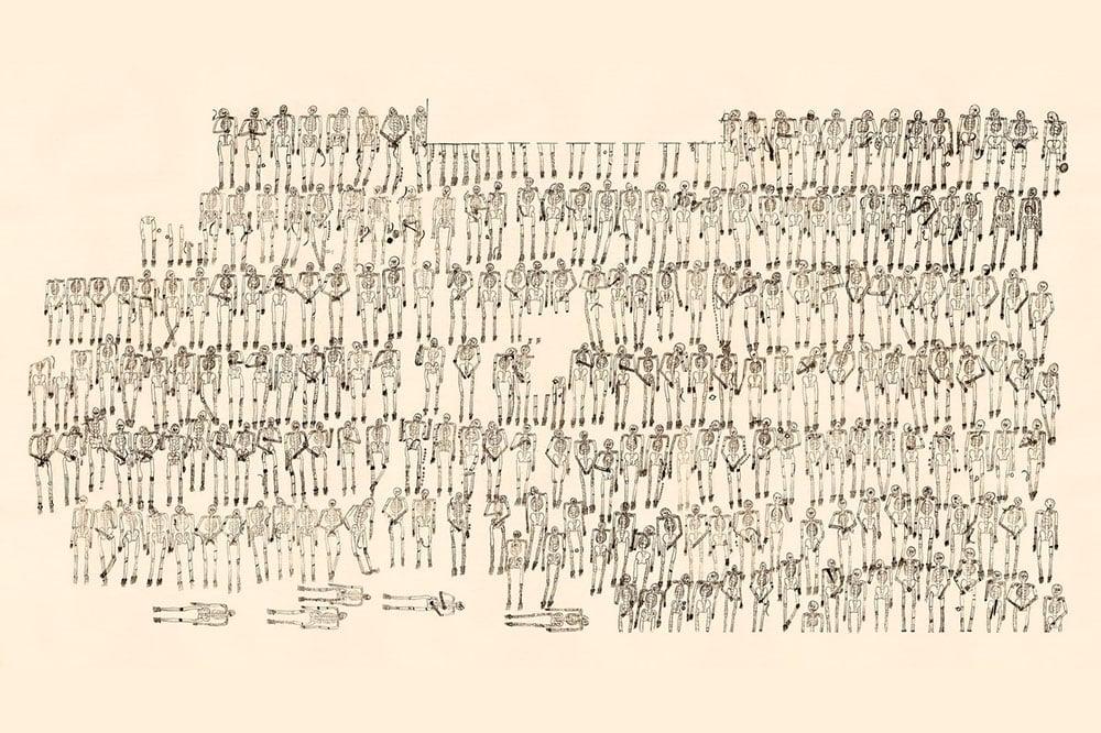 Sacred Band ancient greece