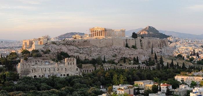 Greece reopen