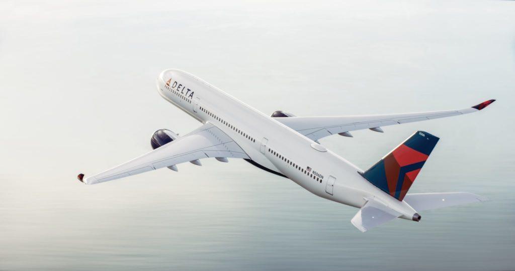 Flight Greece
