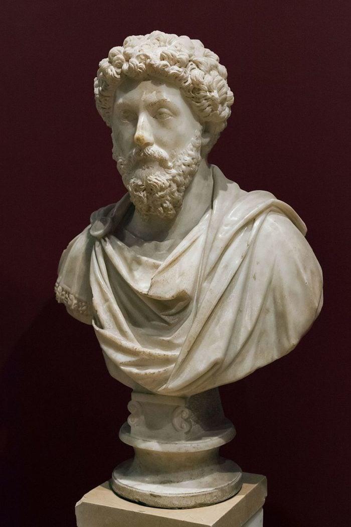 Stoics, Stoicism, Stoic Philosophy
