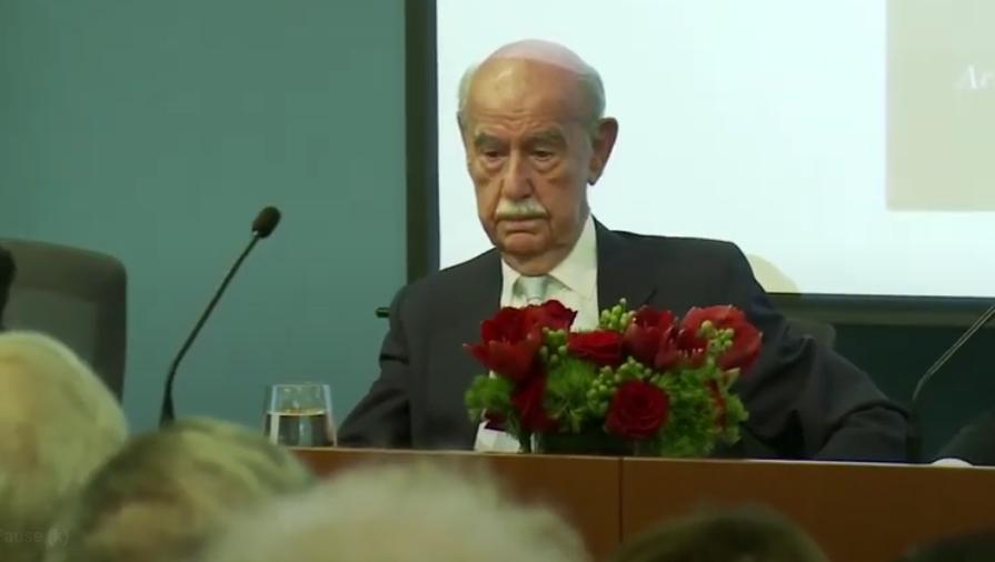 Paul Ioannidis Onassis