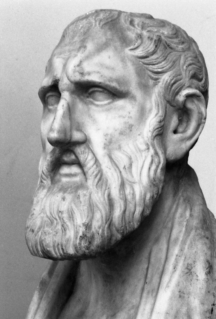 Stoicism, Stoics. Stoic philosophy