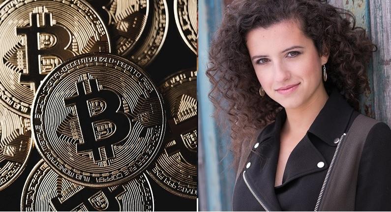 Cryptocurrencies Lexi Prodromos