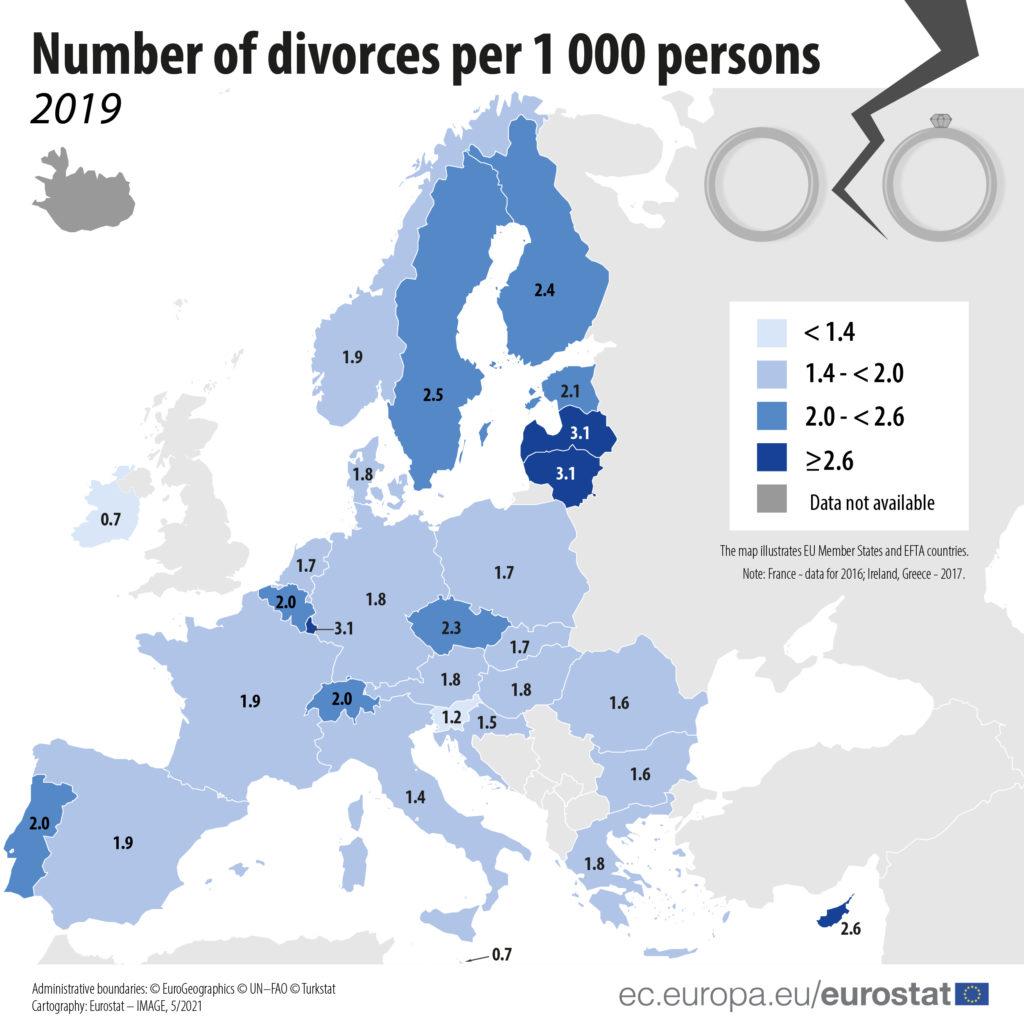 Greece divorce