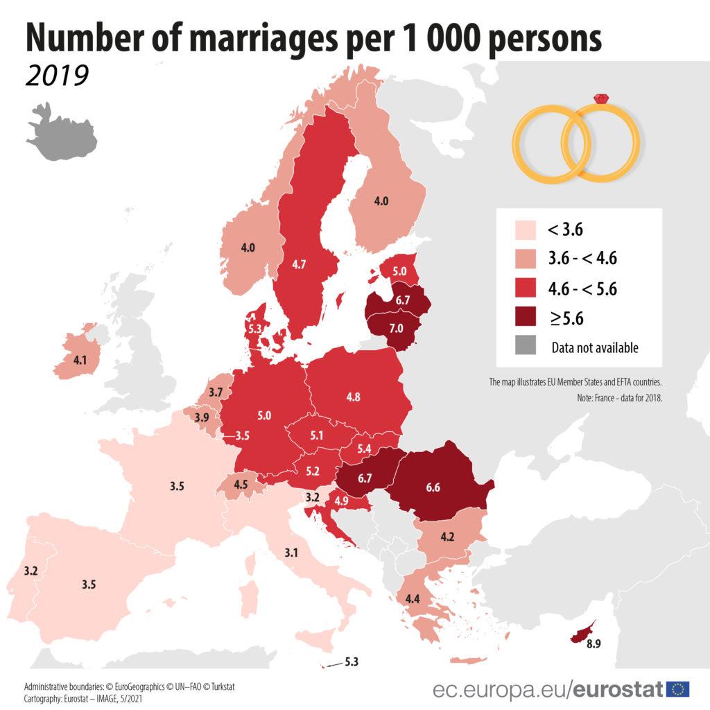 Greece divorce marriage
