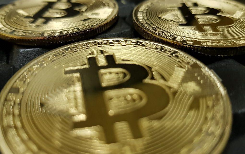 Bitcoin: El Salvador's Grand Experiment