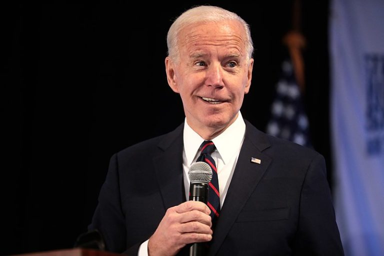 Joe Biden Cancels $3 Billion Worth of Student Debt
