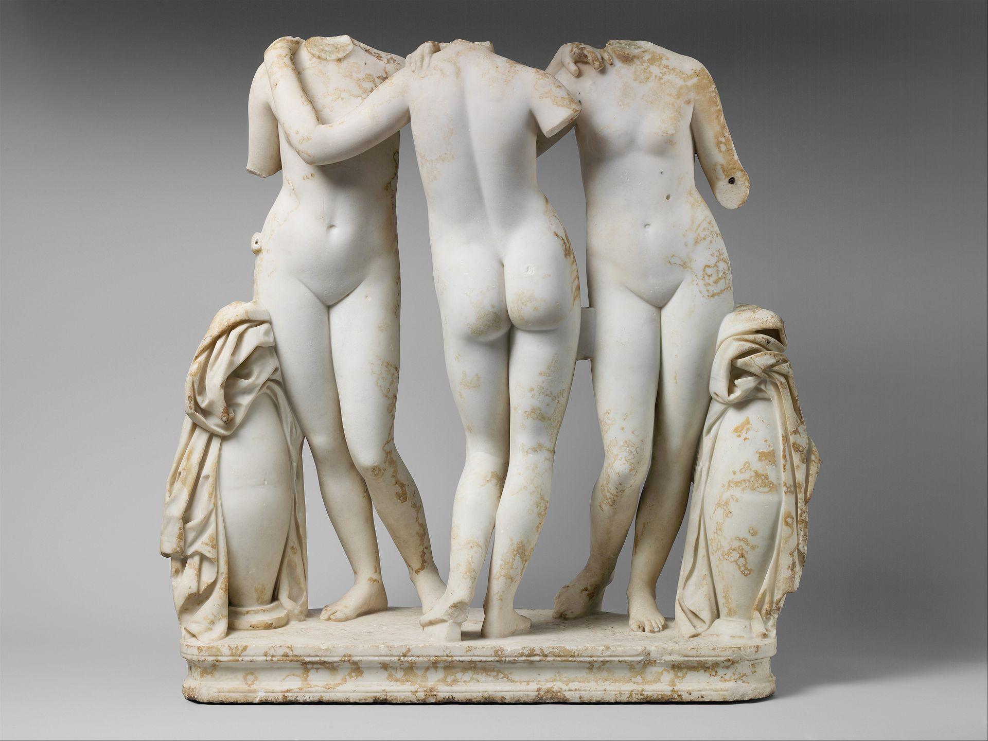 greek mythology ancient