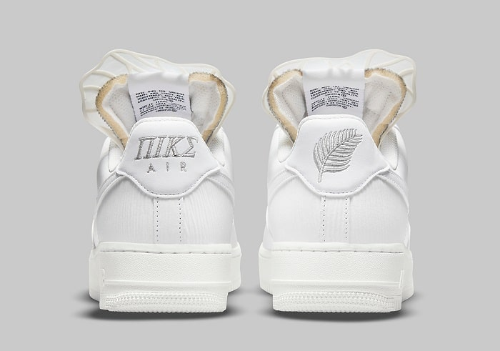 Nike Greeks