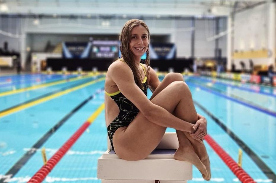 Olympics greek