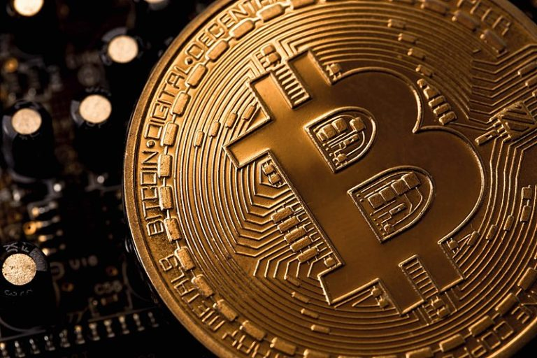 Why an American Think Tank Brands Bitcoin 'a Scam'