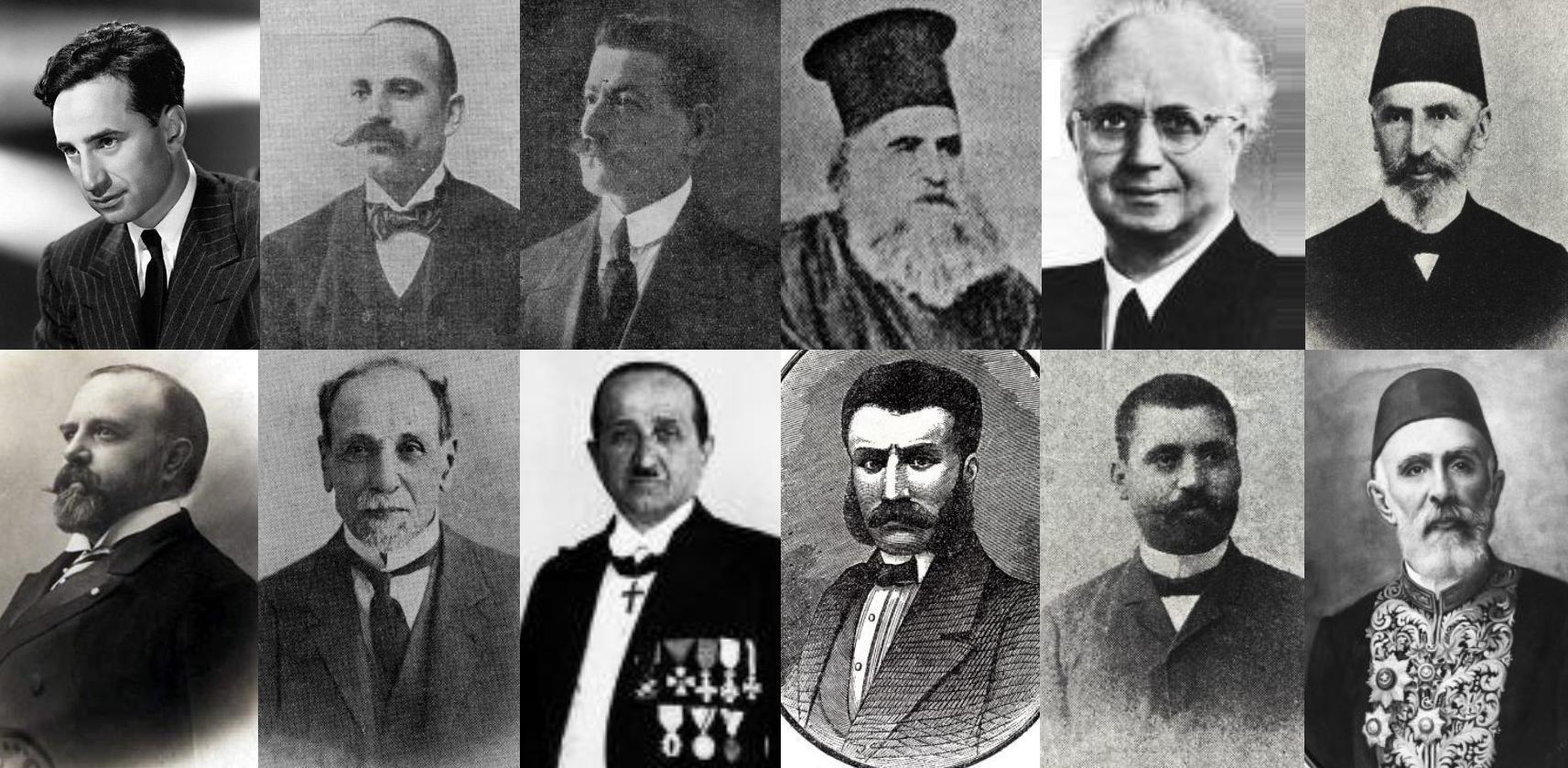 Greeks of Cappadocia