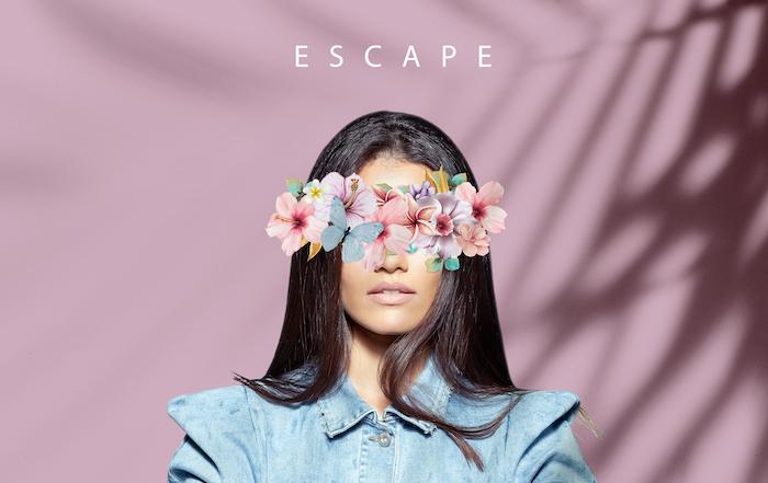 Dolleesi Escape
