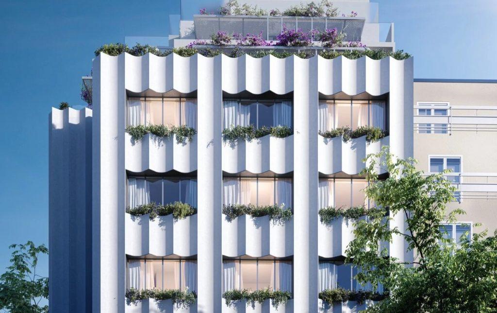 Radisson Greece Hotel