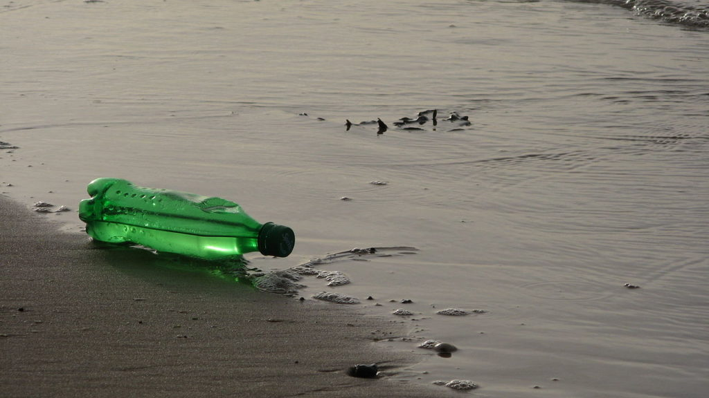 Greece single-use plastics