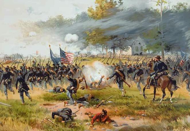 Cotton Greeks American civil war