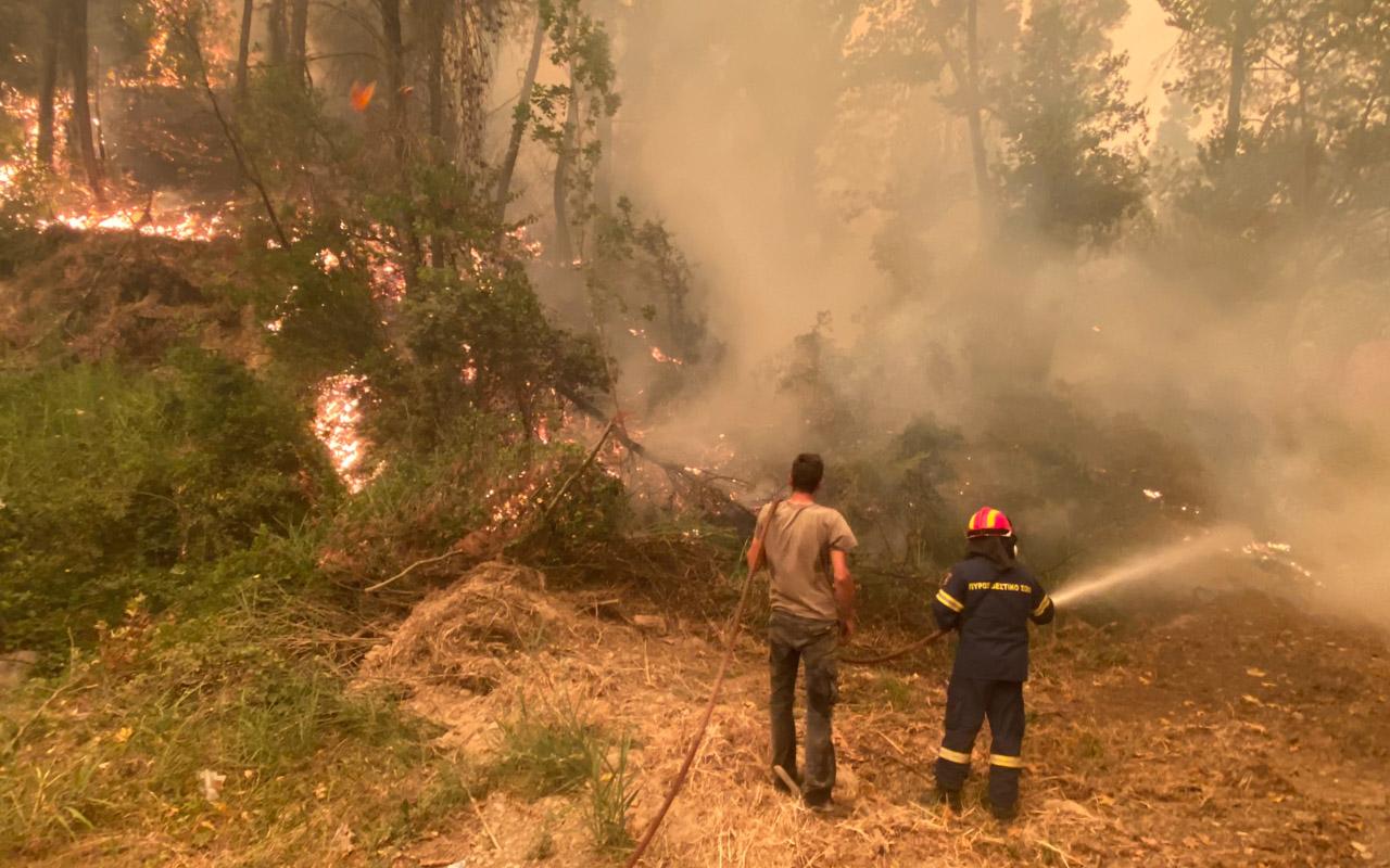 SNF FIRE GRANT greece stavros niarchos foundation