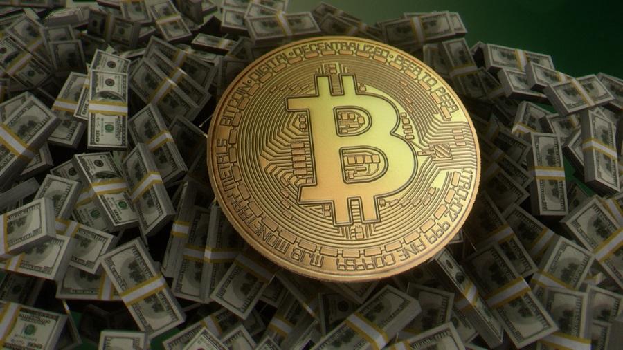 Bitcoin Missouri