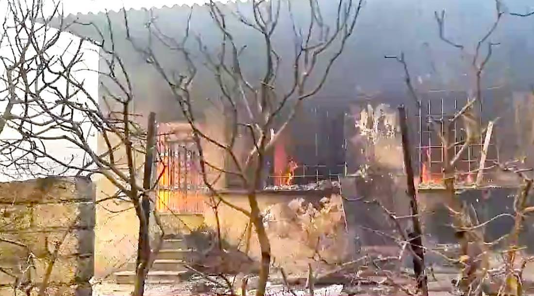 fire athens varympompi