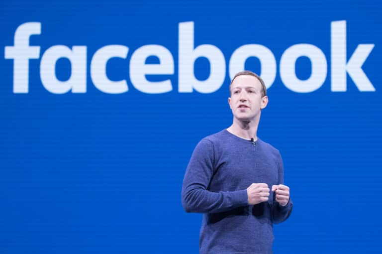 Facebook Portal Go: the Social Media Giant's Next Gen of Video Chatting