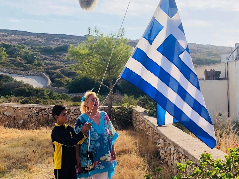 Greece pupil teacher ratio