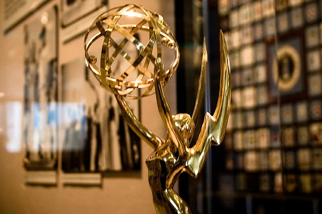 2021 Emmys
