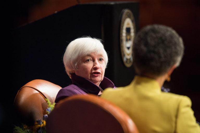 US Department of Treasury Blacklists Russian Crypto Exchange Suex