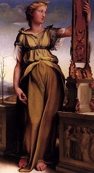 Η Πηνελόπη περιμένει την Ιθάκη