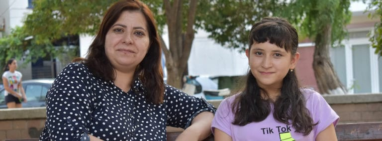Afghan Refugee in Greece Awarded Scholarship to Study in US