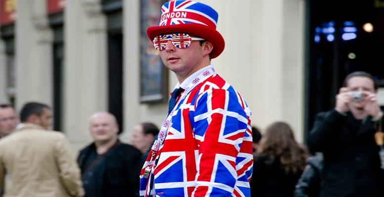Britain brexit visas lorry drivers