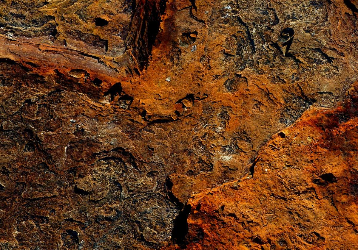 Metal-rich Asteroids
