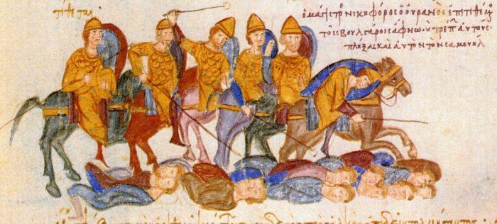 Armenian Hellenism
