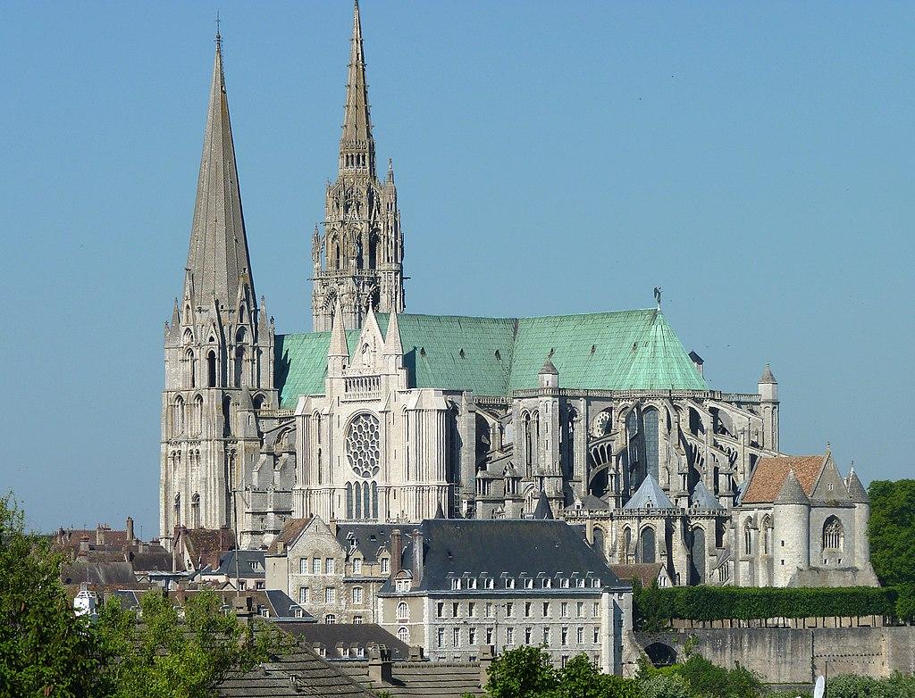 Catholic Church abuse france