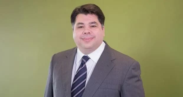 Γιώργος Τσώνης
