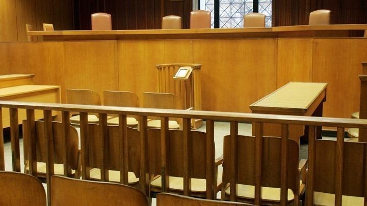 Greek Court Bans Kosher and Halal Slaughter