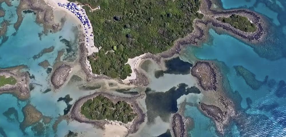 lichadonisia greece islands greek